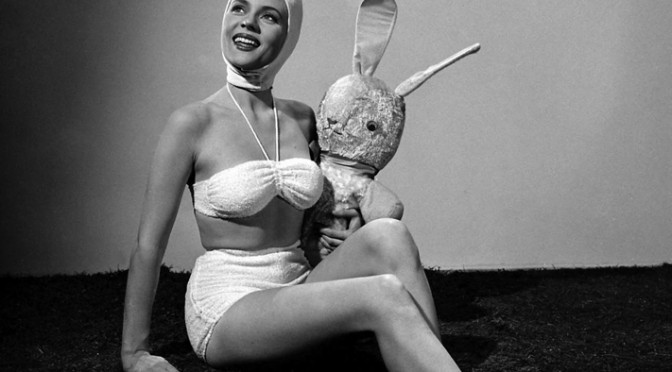 10 Facts You May Not Know About the Rabbit Vibrator