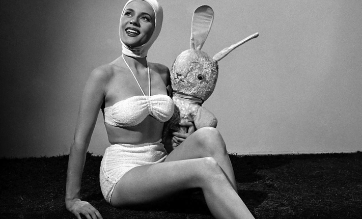 10-Things-You-Didn't Know-About-the-Rabbit-Vibrator