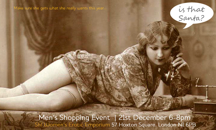 men's-shopping-event