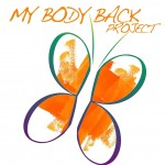 My Body Back Logo