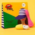 ooh-by-je-joue-her-name-is-rio-pleasure-kit-packaging