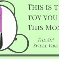 Toy of the month (1)