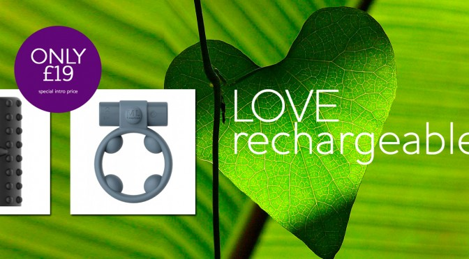 rechargeable-offer1