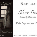 silver-desire-book-launch