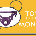 NovToy-of-Month-2-Strap-Harness