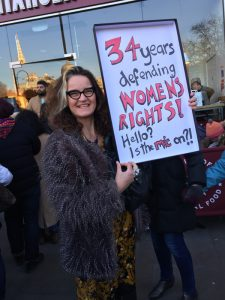Womens-March-Placcard3