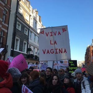 Womens-March-Placcard5