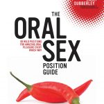Oral Sex Position Guide