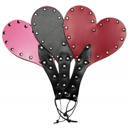 leather-heart-spanker-all