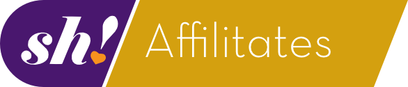 Sh! Affiliates