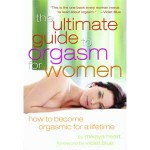 Ultimate Guide to Orgasm £12.99