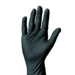Latex Gloves - £4 for pack of 10 (5 pairs)