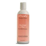 Probe Thick Lube £14