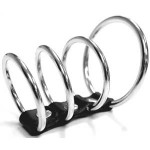 Cock Ring Cage £12