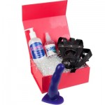 Best Strap-On Kit £99