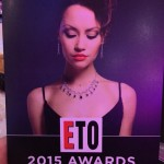 ETO Awards