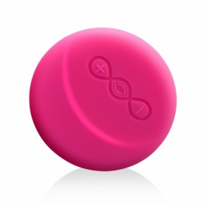 LELO_Accessories_REMOTE_product-1_cerise_2x