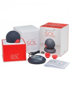 revel-body-sol-sonic-vibrator--boxed
