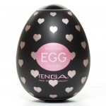 tenga egg lovers edition