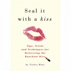 seal-it-with-a-kiss